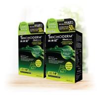 髮根復甦髮生素(無藥性)(女士專用) 2盒