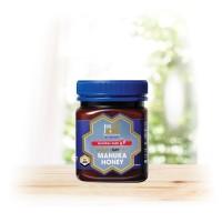 金裝活性 UMF 5+ 麥蘆卡蜂蜜