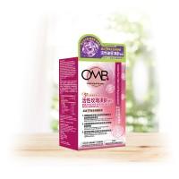 OMB+活性玫瑰凍齡微粒