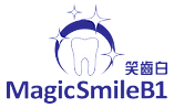 Magic Smile B1