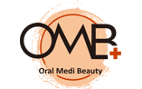 Oral Medi Beauty